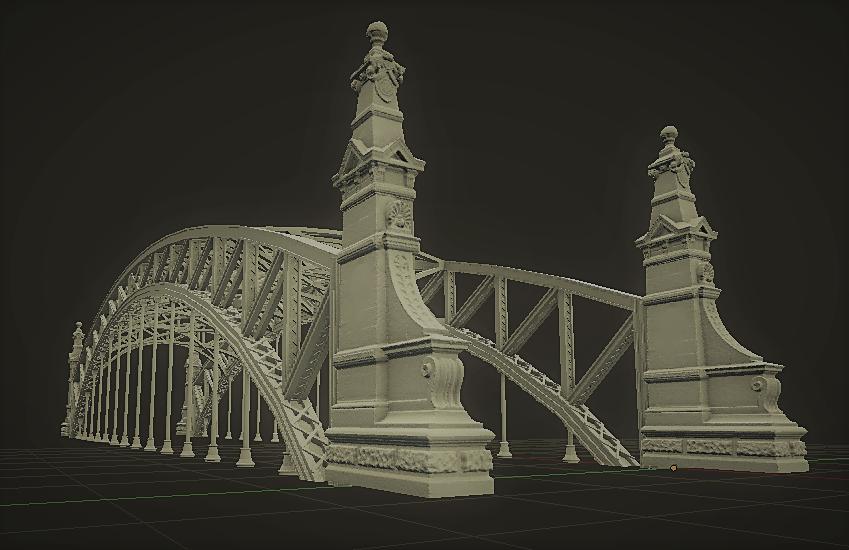 most Zwierz ujęcie 1-2_1494616012006