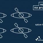 Sasiadujemy_na_Przedmiesciu_Olawski_OnWater.pl_