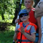 Spływ kajakowy na Oławie Fundacji OnWater.pl.pl_15