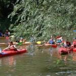 Spływ kajakowy na Oławie Fundacji OnWater.pl.pl_19
