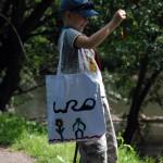 Spływ kajakowy na Oławie Fundacji OnWater.pl.pl_29