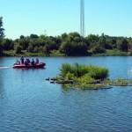 Wodne_Ogrody_Fundacja_OnWater.pl_02_A7216081