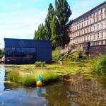 Wodne_Ogrody_Fundacja_OnWater.pl_23_P7228347