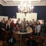 Odra_Centrum_spotkanie_Fabryka_Sensu