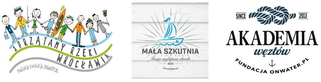 logo_przykladowe