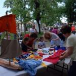 Mala_Szkutnia_2018_Fundacja_OnWater.pl_DSC_0001