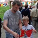 Mala_Szkutnia_2018_Fundacja_OnWater.pl_DSC_0014