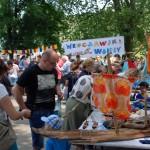 Mala_Szkutnia_2018_Fundacja_OnWater.pl_DSC_0130