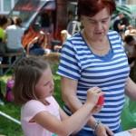 Mala_Szkutnia_2018_Fundacja_OnWater.pl_DSC_0185