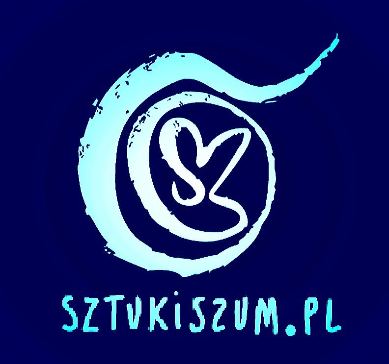 Sztuki_Szum_logo