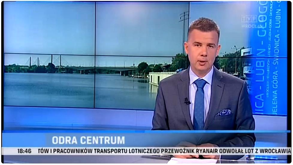 TVP_Wroclaw_Odra_Centrum