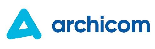 Archicom_logo_m