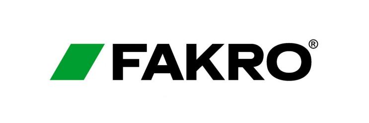 logo_FAKRO_OdraCentrum