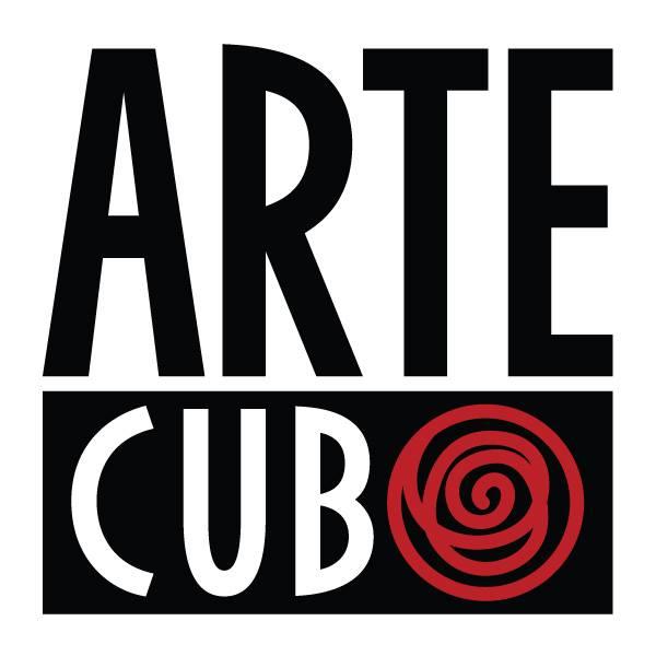 ArteCubo_logo