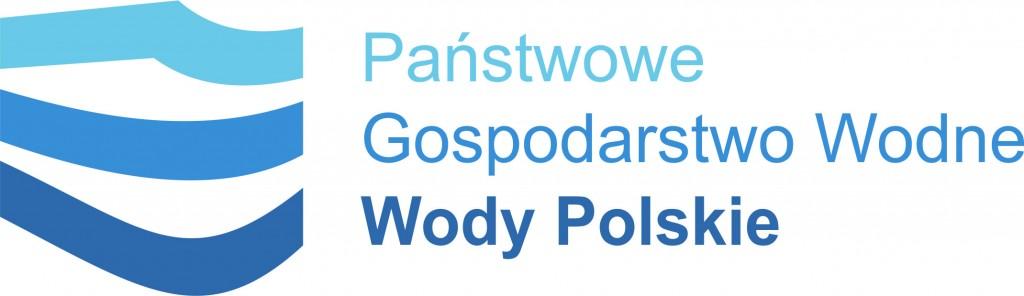 LogoWodyPolskie