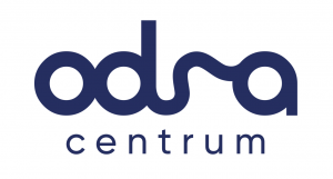 Odra_Centrum_logo_new