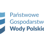 logo-pgw-wp-mini