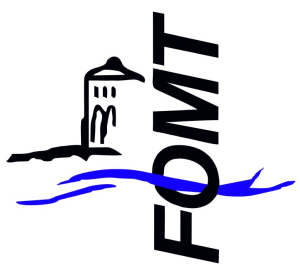 FOMT_logotyp