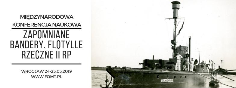 Miedzynarodowa_KONFERENCJA_NAUKOWA-1