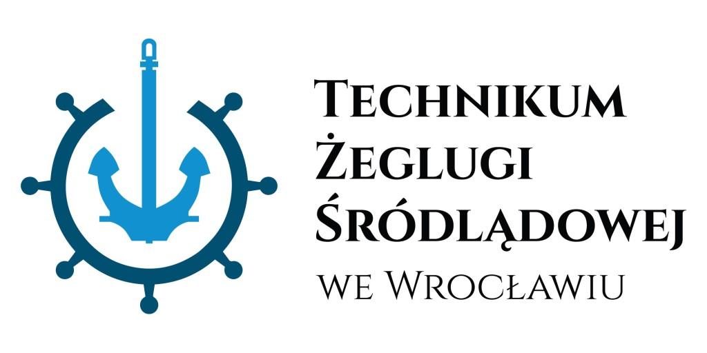 Technikum Żeglugi Śródlądowej na budowie Odra Centrum