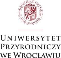 Uniwerystet_Przyrodniczy_Wroclaw_logo