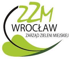 Zarzad_Zieleni_Miejskiej_Wroclaw_logo