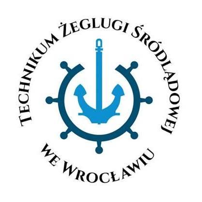 Akademia Węzłów - Technikum Żeglugi Śródlądowej we Wrocławiu - Odra Centrum
