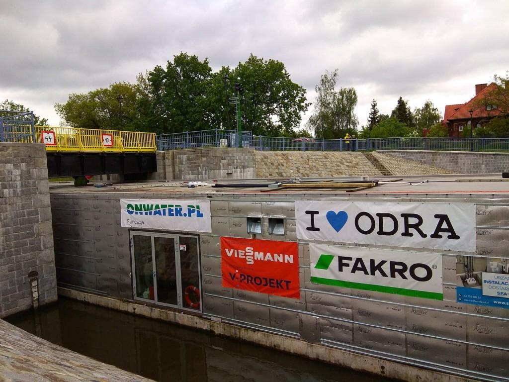 Odra_Centrum_Przeplyniecie_17_IMG_20190514_152626