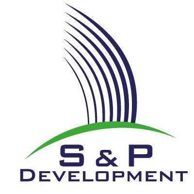 SP Development
