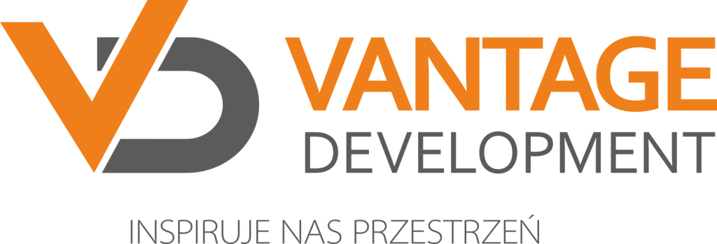 Vantage_Development_logo