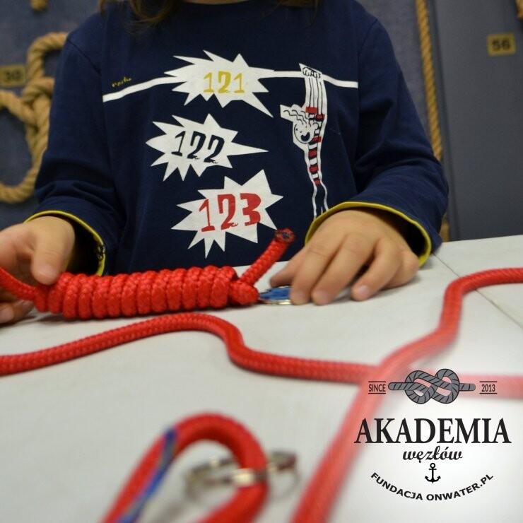 Akademia_Wezlow_warsztaty_03