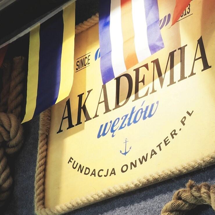 Akademia_Wezlow_warsztaty_05