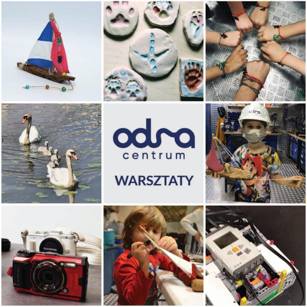 Warsztaty_Odra_Centrum