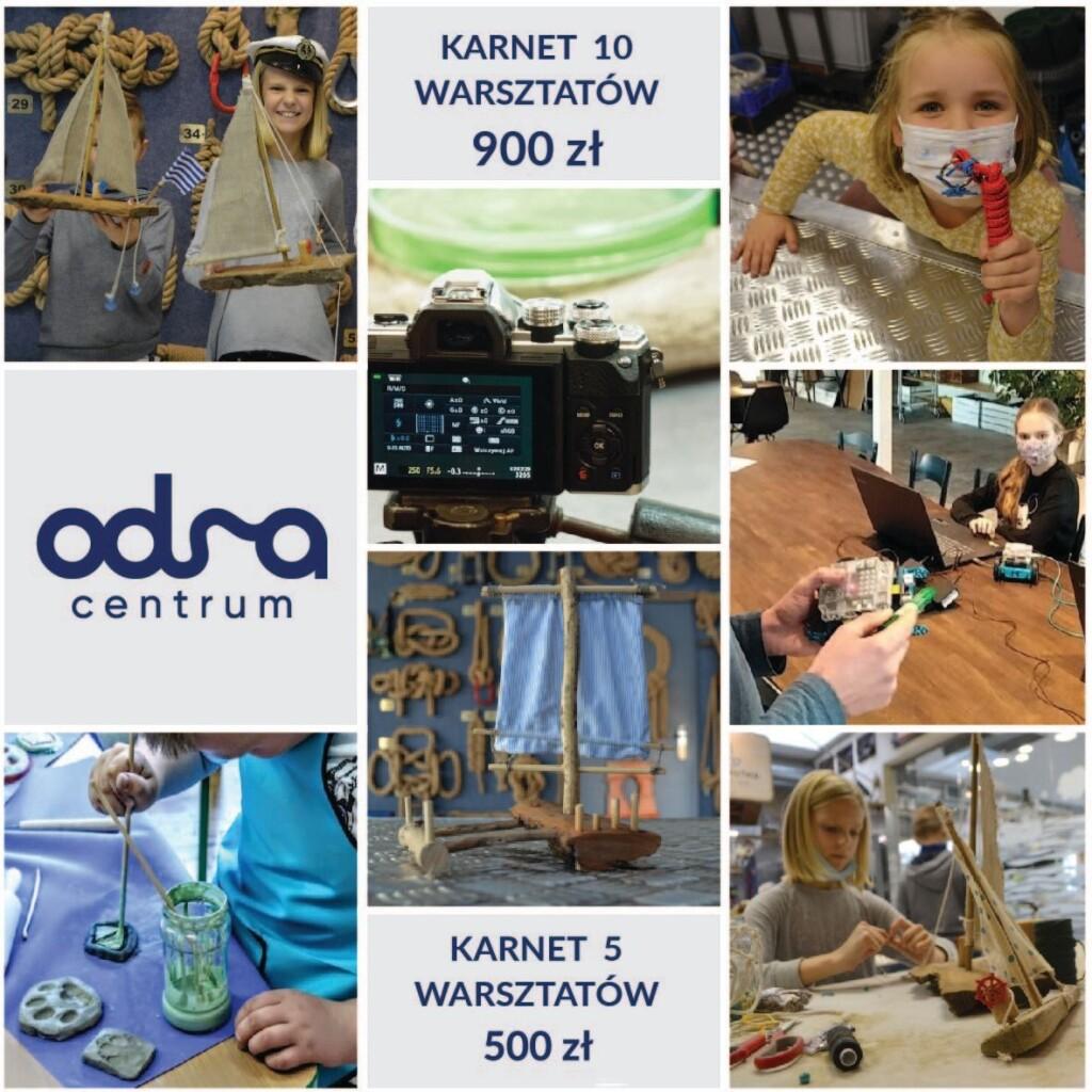 Warsztaty_Odra_Centrum_karnet