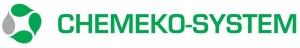 chemeko-logo