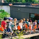 Promocyjne_WTL_LwT_2021_Chodzmy_nad_rzeke