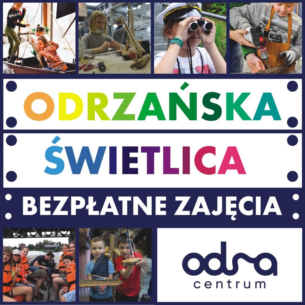 odrzanska_swietlica_1080_1080-03-03